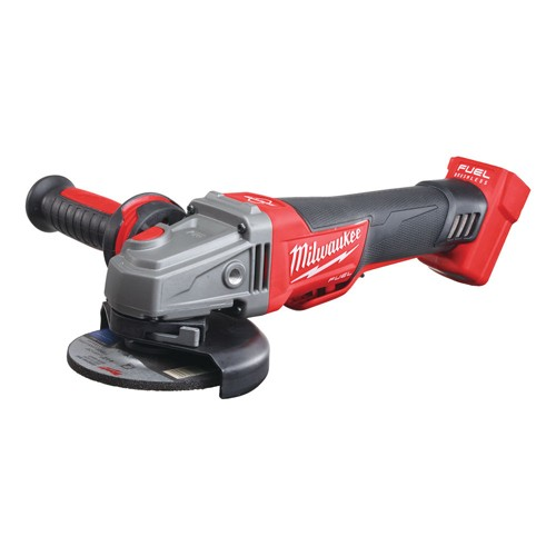 Milwaukee M18 CAG125XPDB-0 FUEL