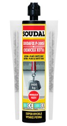 SOUDAFIX P-300SF 300ML