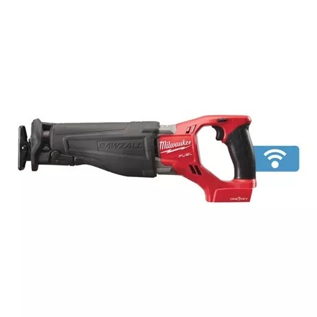 MILWAUKEE PILA ONE-KEY™ FUEL™ SAWZALL® - M18 ONESX-0X