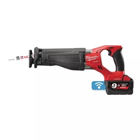 MILWAUKEE PILA ONE-KEY™ FUEL™ SAWZALL® - M18 ONESX-902X